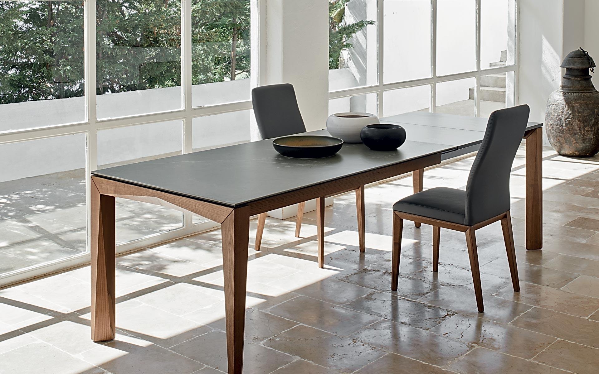 Friulsedie u2013 contemporary living produzione di sedie e tavoli