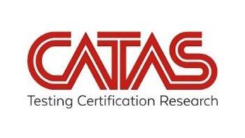 Certificata CATAS